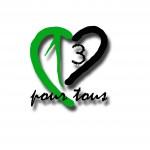 logo 13 pour Tous  300 dpi copie