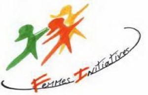 logo Femmes Initiatives