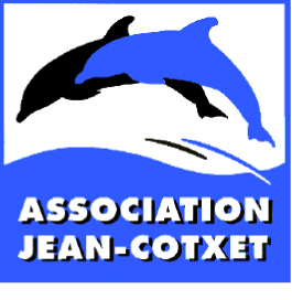 logo association Jean-Cotxet