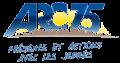 logo_arc75v4_transparent