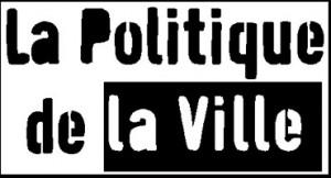 politiquedelaville