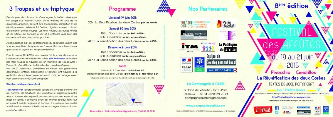 Programme2015 recto