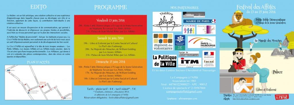brochure p1